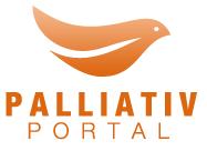 palliativ_logo